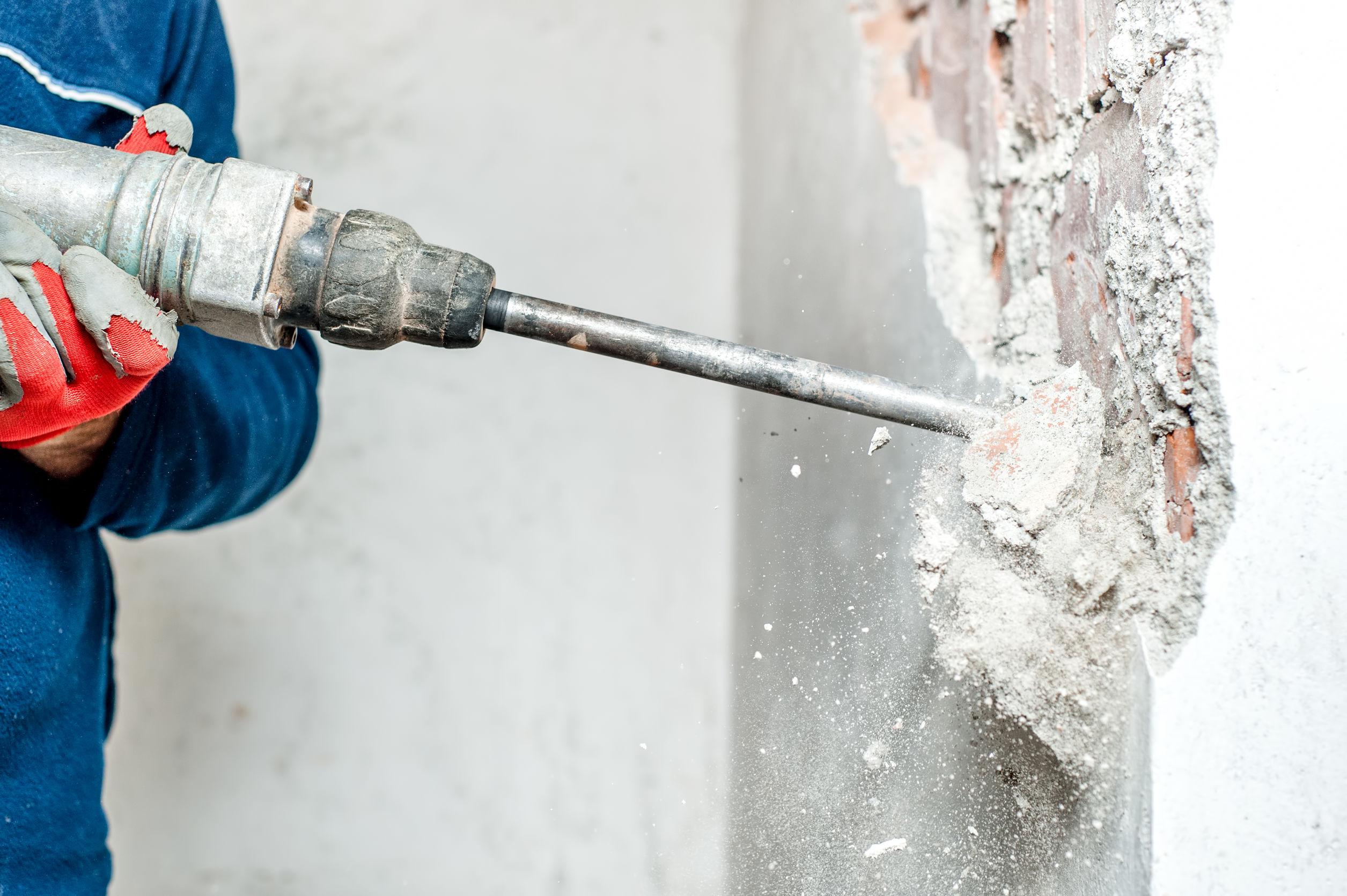 Bouwonderneming Nijmegen - Renovatie